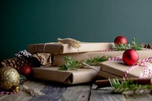 Noël zéro déchet : les 5 gestes à adopter