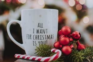 Noël : des cadeaux zéro déchet bons pour la planète… et votre budget !
