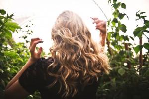 Shampoing zéro déchet : de beaux cheveux naturellement