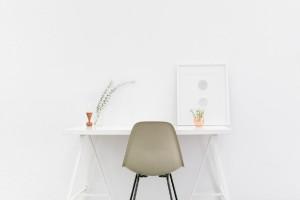 Passer au minimalisme : comment faire ?